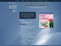 oncovidas.com.br