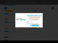 gamedetonado.com.br