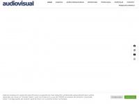 audiovisualcomunicacao.com.br