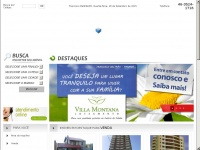 ianduimoveis.com.br