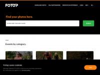 fotop.com.br