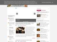 comidadocaco.blogspot.com