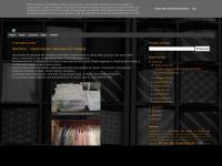 millaorganiza.blogspot.com