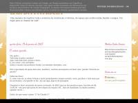 lardapatricia.blogspot.com