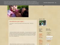 amoradoiss.blogspot.com