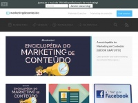 marketingdeconteudo.com