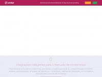 winker.com.br