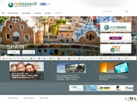 Mdresearch.pt - MDReseacrh - together to planning the future