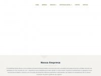 cmocontabilidade.com.br