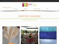 shopfestlocacoes.com.br