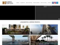 barrospimentel.com.br