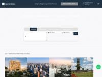 novometro.com.br