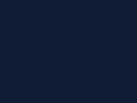 estudeteologia.com