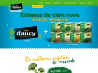daucy.com.br