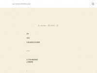 mundodasunhas.com