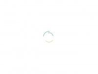 nstock.com.br