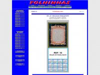 folhinhas.com.br
