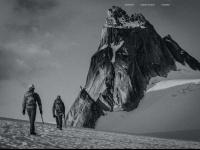 upperinvestimentos.com.br