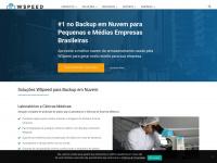 wspeed.com.br