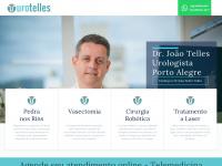 urotelles.com.br