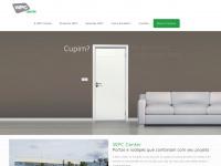 Wpccenter.com.br
