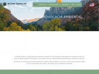 deltoncarvalho.com.br
