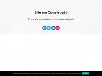 newslink.com.br