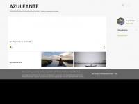 azuleante.blogspot.com