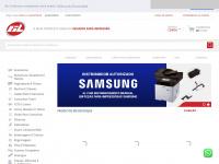 6l.com.br
