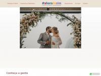 ahoradosim.com.br