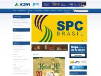 acisar.com.br