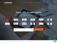 poolseg.com.br