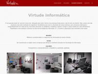 virtudeinformatica.com.br