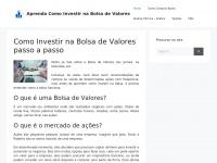 comoinvestirnabolsa.net