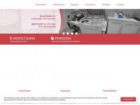 laboratorioregisnoal.com.br