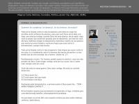magnuscarlo.blogspot.com