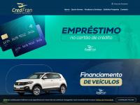 credfran.com.br