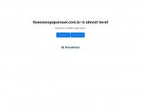 falecomopapainoel.com.br