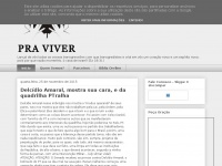 razoespraviver.com.br