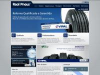 realpneus.com.br