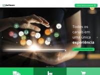 upsoftware.com.br