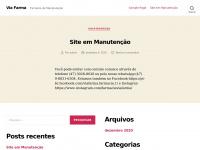 viafarma.com
