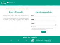 tricologiaemsaopaulo.com.br