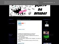 pontodarisadas.blogspot.com