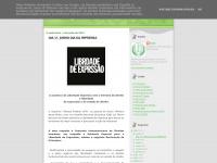 ajosp.blogspot.com