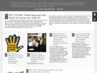 frente-sp-555.blogspot.com