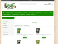 Terereclub.com.br