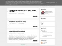 jornalistapaulorodrigues.blogspot.com