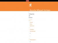 eadfjm.com.br