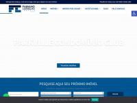fabianocarvalhoimoveis.com.br
